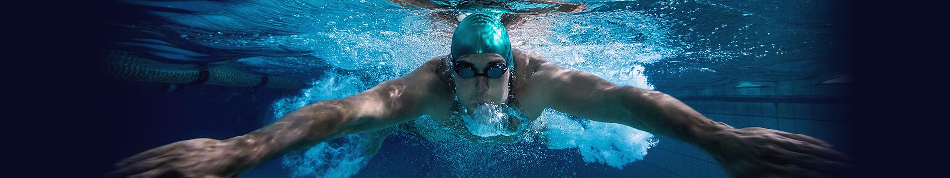piscinas y natacion elche