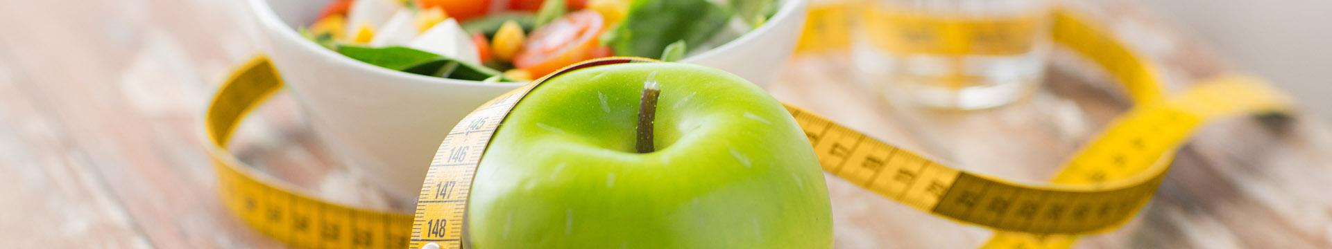 servicio nutricion elche