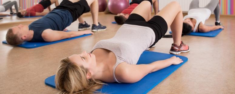 dolores de espalda y como arreglarlo