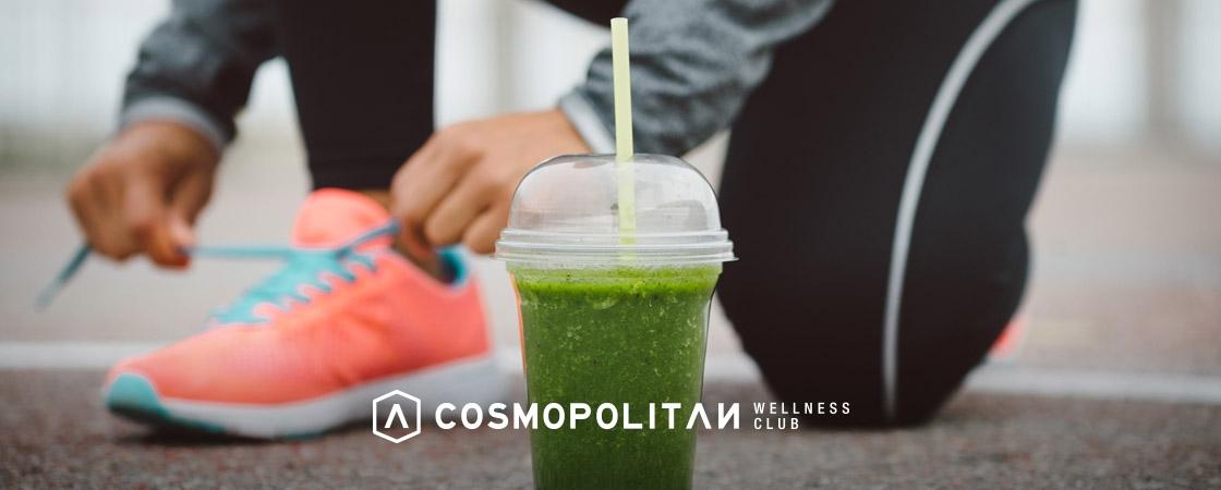 Cómo adelgazar sin recuperar el peso perdido
